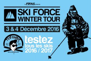 ski-force-winter-tour